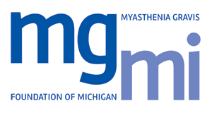 Myasthenia Gravis Foundation of Michigan
