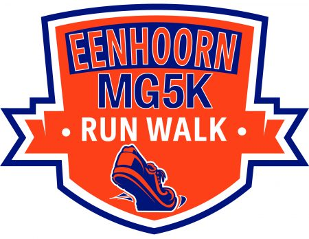 Eenhoorn 5K Run/ Walk
