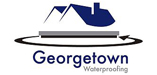 Georgetown Waterproofing