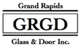 Grand Rapids Glass & Door, Inc.