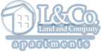 Land and Company Apartments