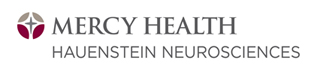 Mercy Health Hauenstein Neurosciences