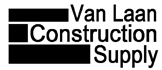 Van Laan Construction Supply